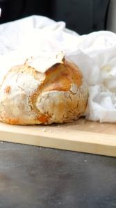 Bread Bounty // Flour and Fancy