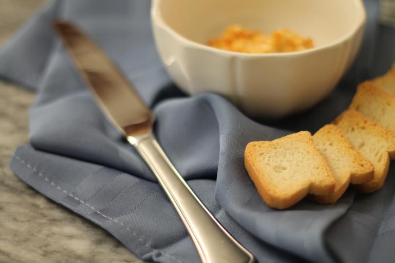 Pumpkin Honey Butter / Flour and Fancy