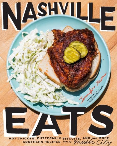 NashvilleEats Cover