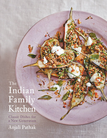 theindianfamilykitchen